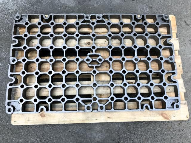 tratamente termice carburare cementare vid nitrurare